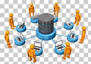 Software Deployment Computer Software Intranet Business & Productivity Software Software Development PNG