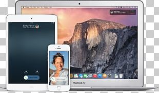 Apple Worldwide Developers Conference IOS 8 OS X Yosemite Handover PNG