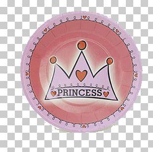 Crown Pattern PNG