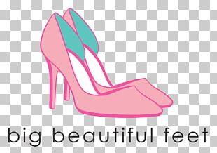 Footwear Boot High-heeled Shoe Sandal PNG