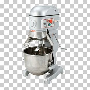 Mixer Blender Kitchen Food Processor Miscelatore PNG