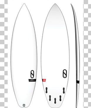Surfboard Shaper Shortboard Surfing Surfboard Fins PNG