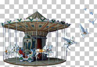 Amusement Ride Amusement Park Tito Salomoni PNG