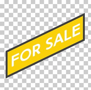 Bumper Sticker Sales Business PNG