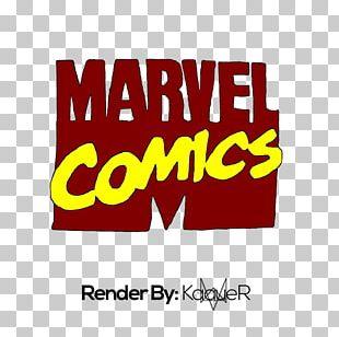 Marvel Cinematic Universe Carol Danvers Captain America Marvel Comics PNG