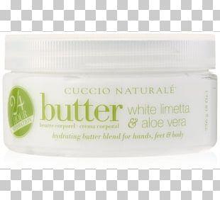 Milk Cream Sweet Lemon Butter Bergamot Orange PNG