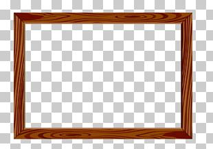 Board Game Square Frame Area Pattern PNG