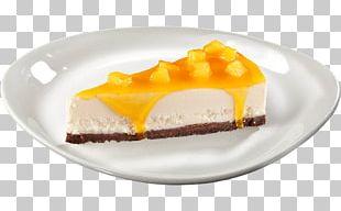 Cheesecake Frozen Dessert Dairy Products Flavor PNG