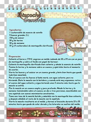 Chocolate Cake Chocolate Tart Torte Cupcake PNG