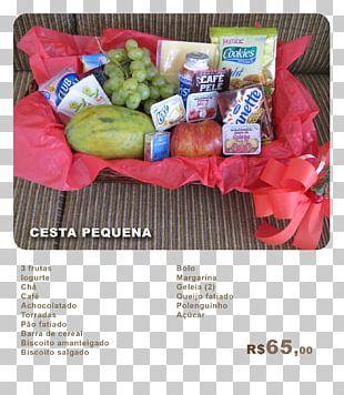 Diet Food Junk Food Convenience Food Food Gift Baskets PNG