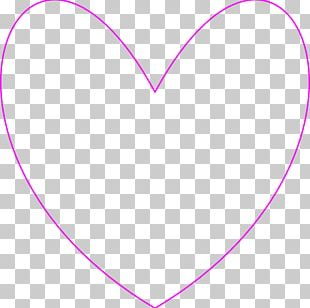 Heart Graphics PNG