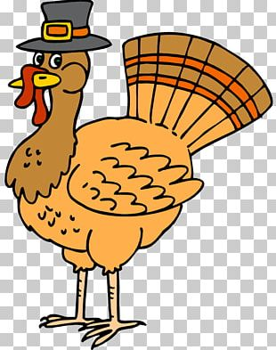 Turkey Meat Thanksgiving Day Coloring Book Thanksgiving Dinner PNG