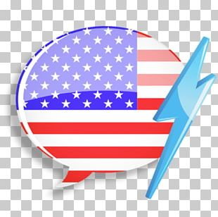 United States Of America Flag Of The United States English Language American English Vocabulary PNG