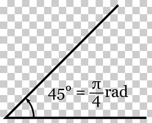 Angle Degree Gradian Sexagesimal PNG