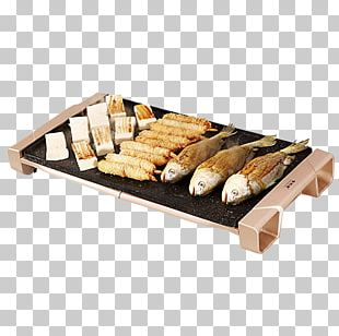 Barbecue Oven Food Cuisine Simmering PNG