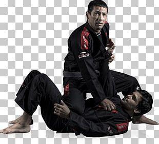 Brazilian Jiu-jitsu Jujutsu Mixed Martial Arts Ju-Jitsu International Federation PNG