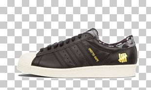 Sneakers Adidas Superstar Shoe Nike PNG