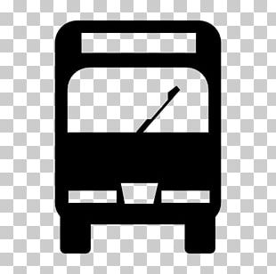 Tour Bus Service Computer Icons PNG