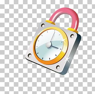 Computer Icons Drawing Lock 3D Computer Graphics PNG