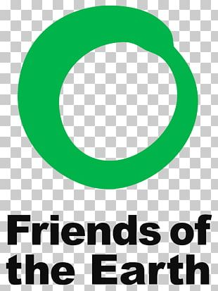 Friends Of The Earth International Friends Of The Earth Europe Friends Of The Earth (EWNI) Organization PNG