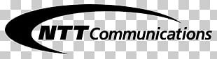 Ntt Communications Logo PNG