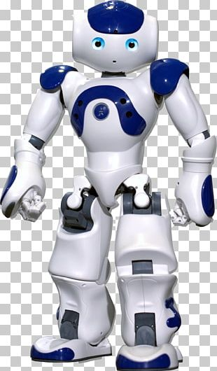 Robotics And Computing Nao Humanoid Robot Aldebaran Robotics PNG