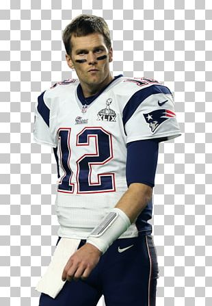 Tom Brady New England Patriots NFL Super Bowl LI Deflategate PNG