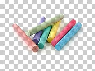 Sidewalk Chalk Color Stock Photography Drawing PNG