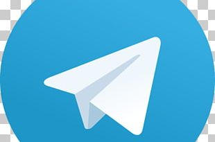 Telegram Sticker Messaging Apps WhatsApp PNG