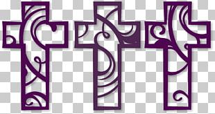 Christian Cross Graphic Design Christianity PNG