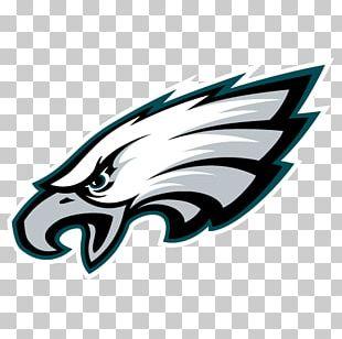 Philadelphia Eagles NFL New England Patriots Los Angeles Rams San Francisco 49ers PNG