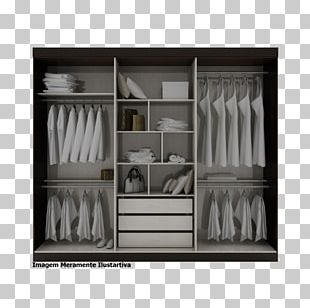 Shelf Closet Clothes Hanger Armoires & Wardrobes Cupboard PNG