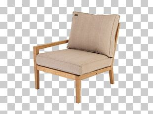 Table Garden Furniture Chair Bench PNG