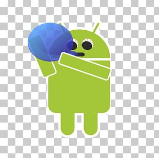 Android Software Development Google Pay Mobile Phones PNG