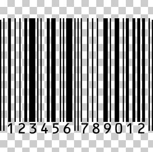 Barcode Scanners Sticker PNG