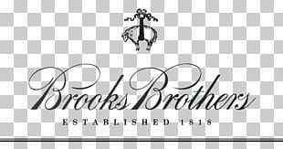 Brooks Brothers Clothing Shopping Centre Factory Outlet Shop PNG