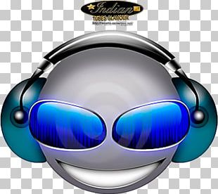 DJ Mix Disc Jockey Music Song PNG