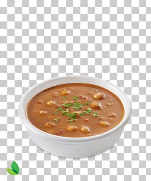 Ezogelin Soup Vegetarian Cuisine Indian Cuisine Gravy Recipe PNG