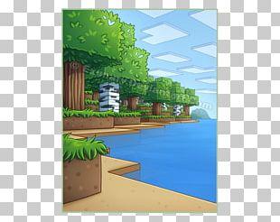 Minecraft Drawing Enderman Digital Art PNG