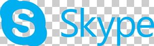 Skype For Business Logo Microsoft Instant Messaging PNG