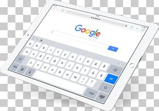 Smartphone Feature Phone Computer Keyboard Handheld Devices Numeric Keypads PNG