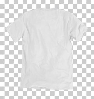 T-shirt Hoodie Clothing Neckline Sleeve PNG