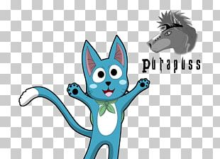 Whiskers Cat Canidae Dog PNG