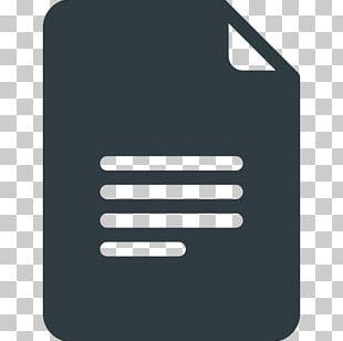 Google Logo Computer Icons Google Docs Computer File PNG