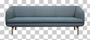 Loveseat Couch Table Sofa Bed Chair PNG