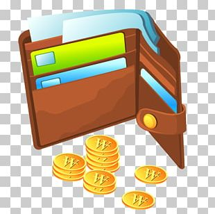 Money Bag Finance Computer Icons PNG