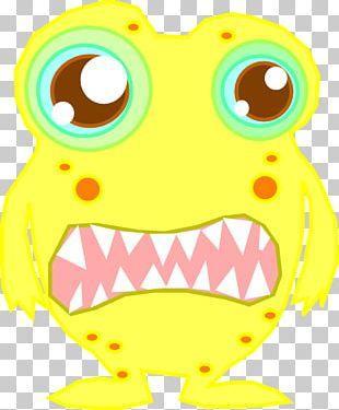 Others Smiley Desktop Wallpaper PNG