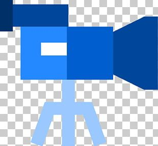 Video Camera Scalable Graphics Icon PNG