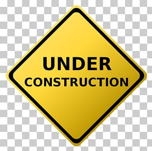 Architectural Engineering Sign PNG