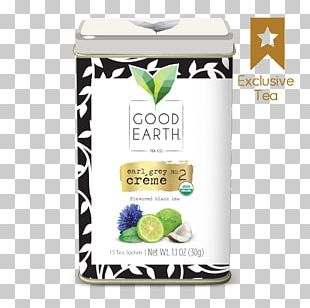Good Earth Tea Masala Chai Earl Grey Tea Green Tea PNG